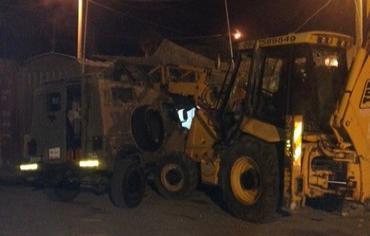 tractor_terrorista
