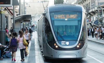 tren_rapido_jerusalem