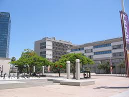 tribunales_de_ta