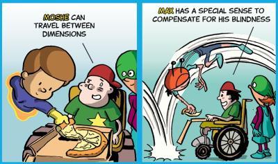 true-superheroes_(1)
