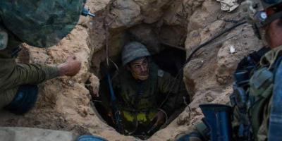 tunel_palestino