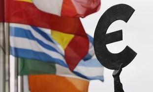 ue_banderas_euro