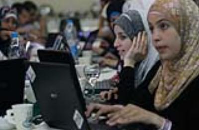 ujeres_arabes_computadoras