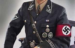 uniforme_nazi