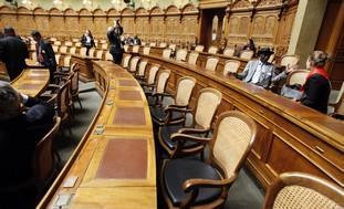 union_interparlamentaria