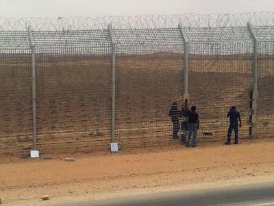 valla_frontera_egipto