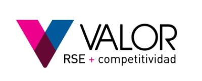 valor_-_logo