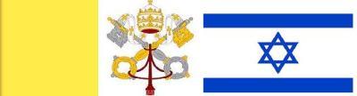 vaticano_israel