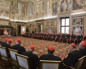 vaticano_obispos