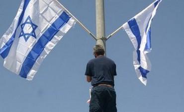 vecinos_banderas
