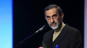 AMIA/Atentado. Juez argentino pide a Irak la captura con fines de extradición del ex canciller iraní Velayati