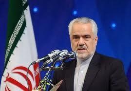 vice_irani