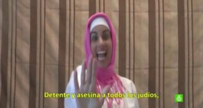 video_antisemita