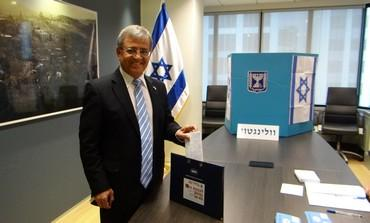 vota_embajador_nz