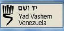 yad_vashem1304