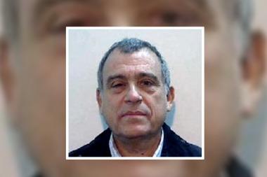 AMIA/Atentado. Fiscal pide investigar actuación de ex espía; podría imputar a ex Presidenta por no denunciarlo