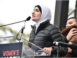 Activistas musulmanas recaudaron 110.000 dólares para el cementerio judío vandalizado de St. Louis