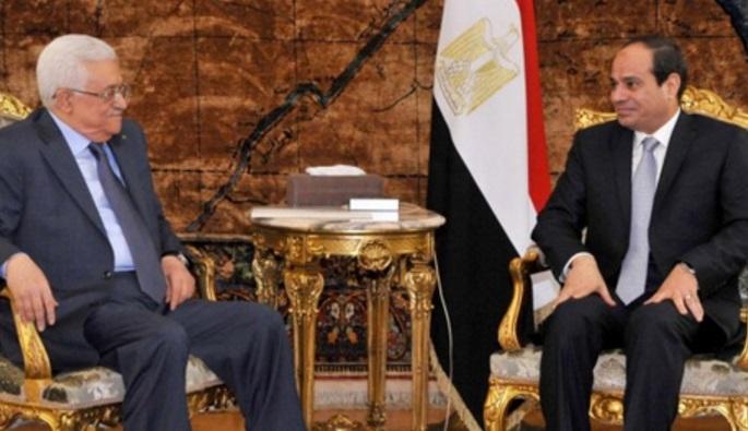 Abbas Al Sisi