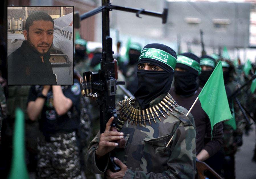 Israel arresta a coordinador de Agencia Turca de Cooperación y Desarrollo en Gaza por financiar a Hamas