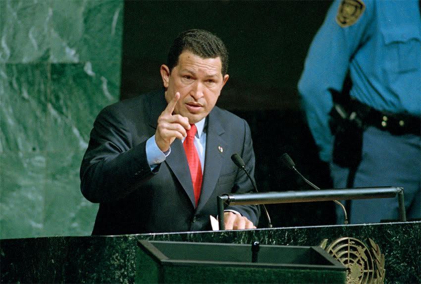 Habría un acercamiento en las relaciones entre Israel y Venezuela