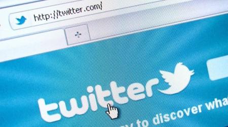 Un mensaje antisemita es publicado en redes sociales cada 83 segundos