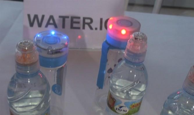 Agua Aire