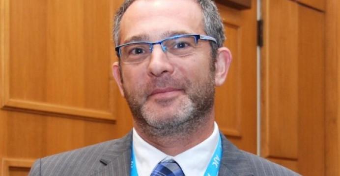 Shai Agosin