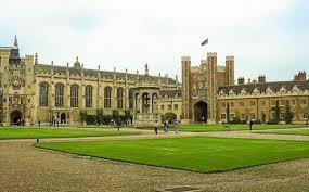 El 26 por ciento de los estudiantes judíos en Gran Bretaña teme sufrir antisemitismo en los campus