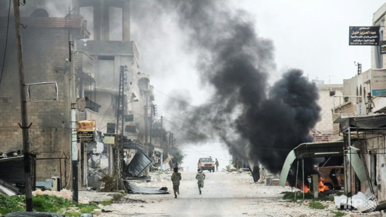 over-nine-days-of-talks-in-geneva-the-warring-parties-in-syria-s