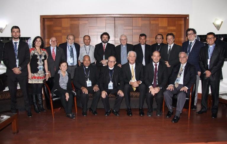 CJL colombia catolicos