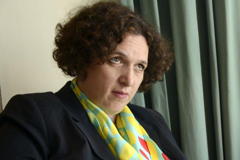 Nina Ben Ami