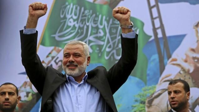 Palestinians-Hamas_Horo-1-e1494256127699-635×357