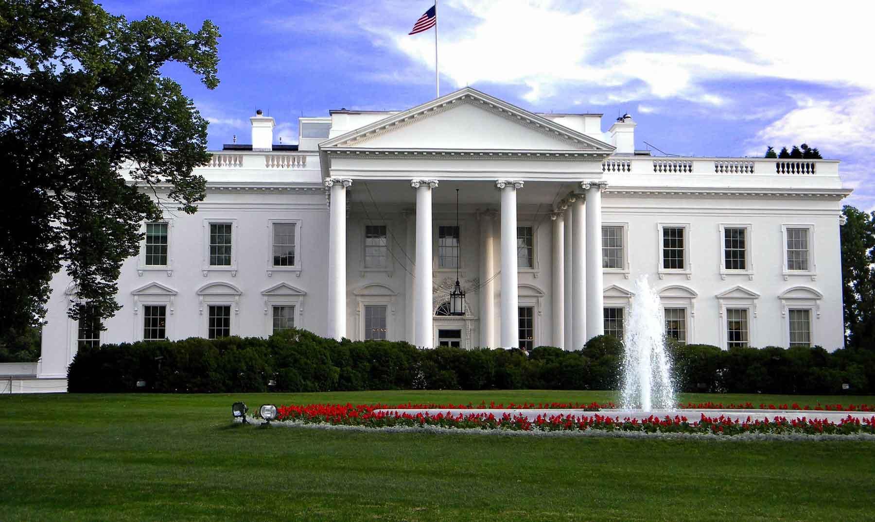 casa blanca 2