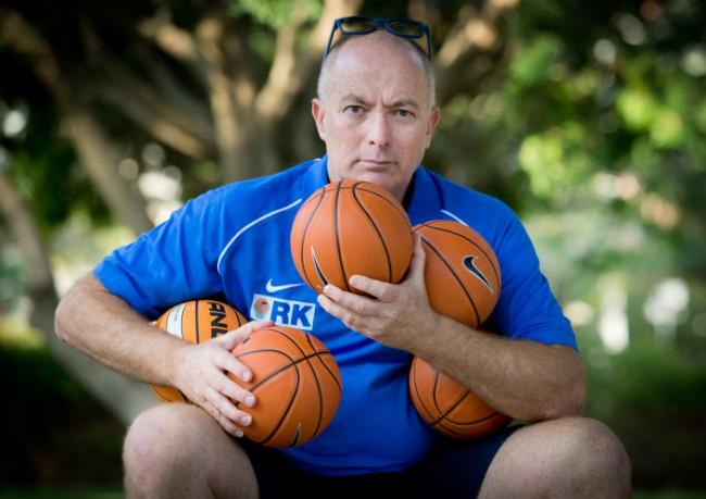 edelstein basket