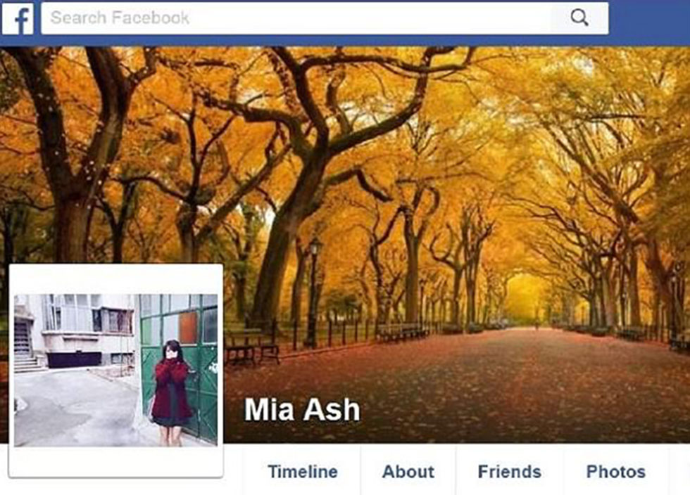 mia ash