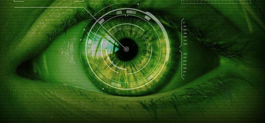 ojo alzheimer
