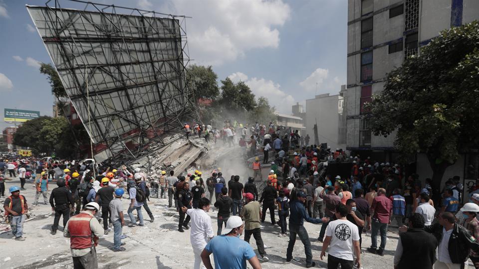 terremoto-en-mexico-