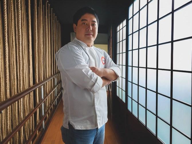 1-Chef-Mitsuharu-Tsumura