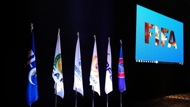 FIFA Consejo