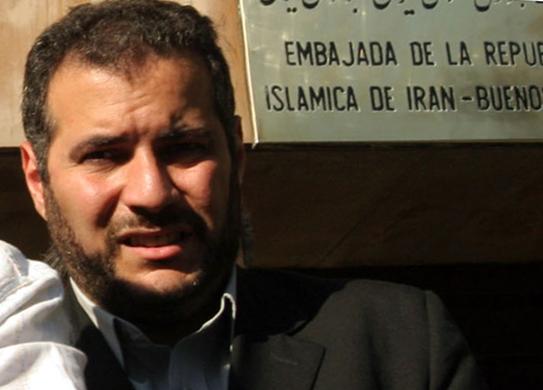 Khalil Yussuf