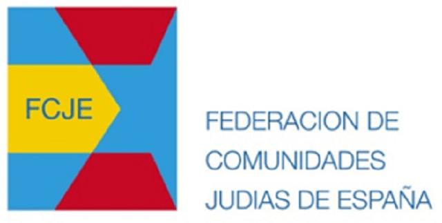 Logo FCJE