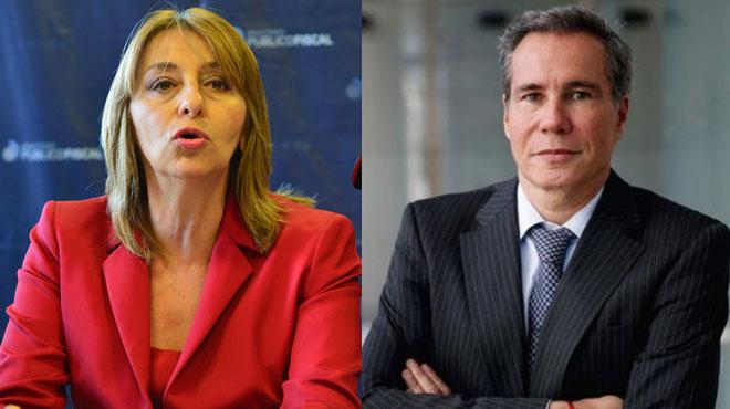 Nisman Gils carbo
