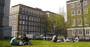 Universidad SOAS
