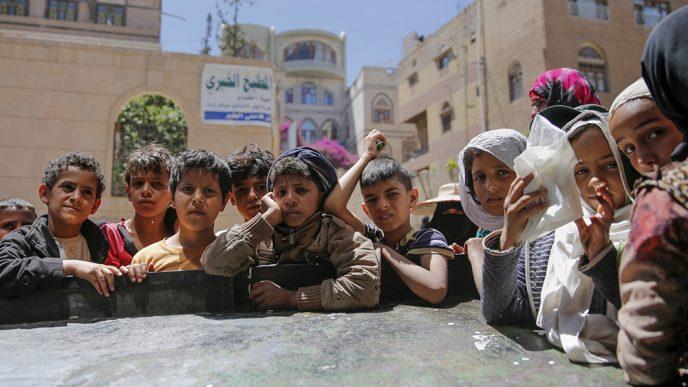 171117_yemen-688×387