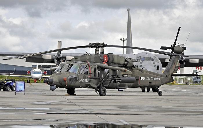 AH-60L_Arpía_III_FAC4129_(5174258254)