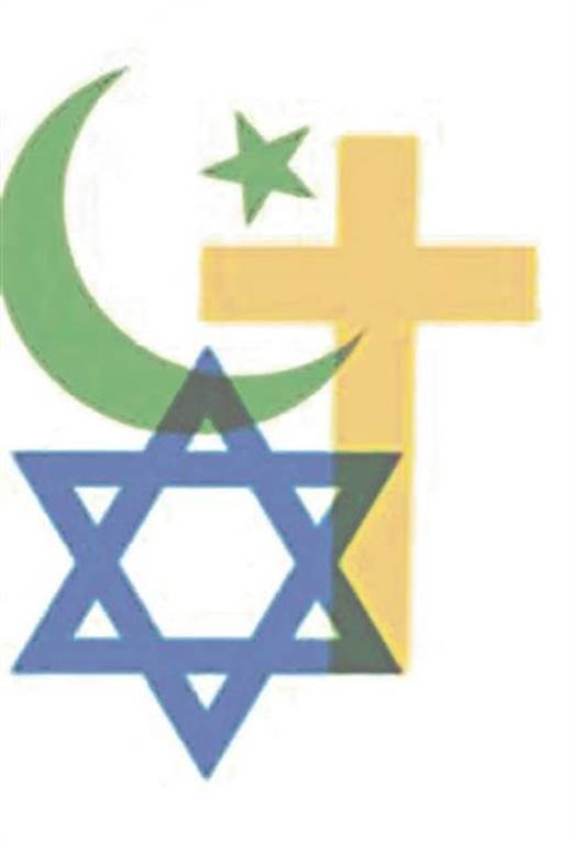 dialogo por la paz