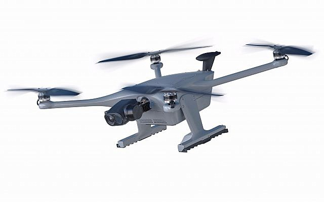percepto-drone-cropped-640×400