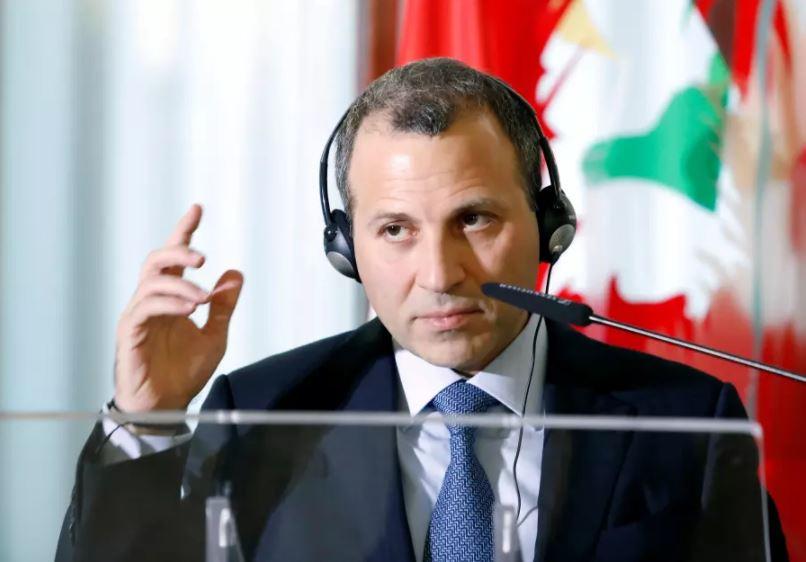 Libano ministro