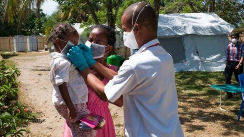 africa medico