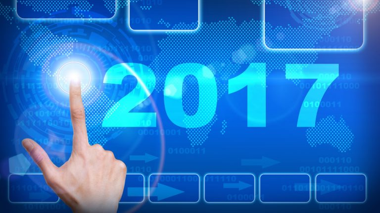 2017 hitech